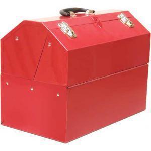 Ящик для инструмента 46х25х33см Энкор ТВ127