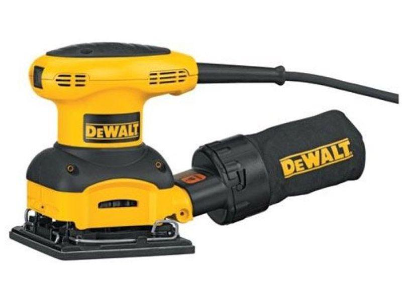��������������� DeWalt D 26441