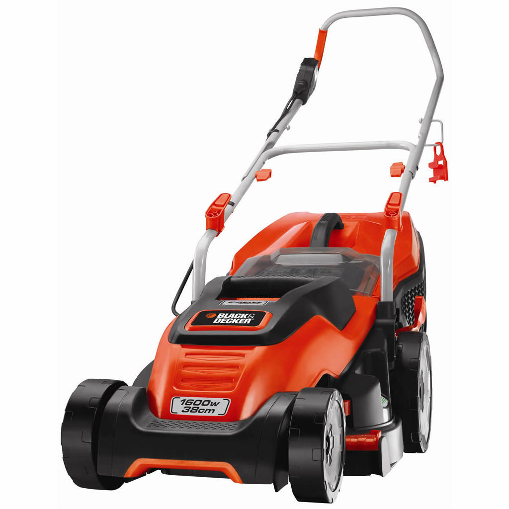 ������������� ������������� Black&Decker EMAX38I-QS