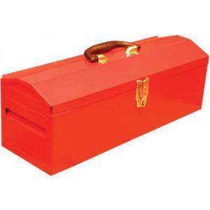 Ящик для инструмента 48х15х16см Энкор ТВ101