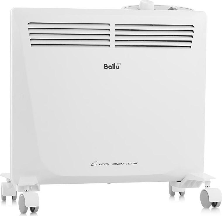 Конвектор Ballu Enzo BEC/EZMR-2000 (1055667)