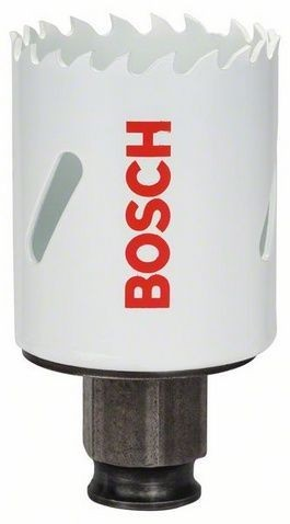 Коронка для металла HSS CO ф 60мм BOSCH 2 608 584 641