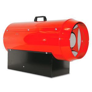 Нагреватель газовый Профтепло КГ-18ПГ