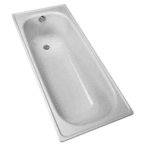 """Ванна стальная """"Europa"""" 160/70 см BLB BLB 50628"""
