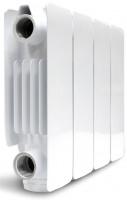 Радиатор бимет. KONNER 80/500 12 секций