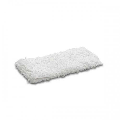 Набор салфеток Karcher Steam+Clean Floor, 2 шт. 2.863-173