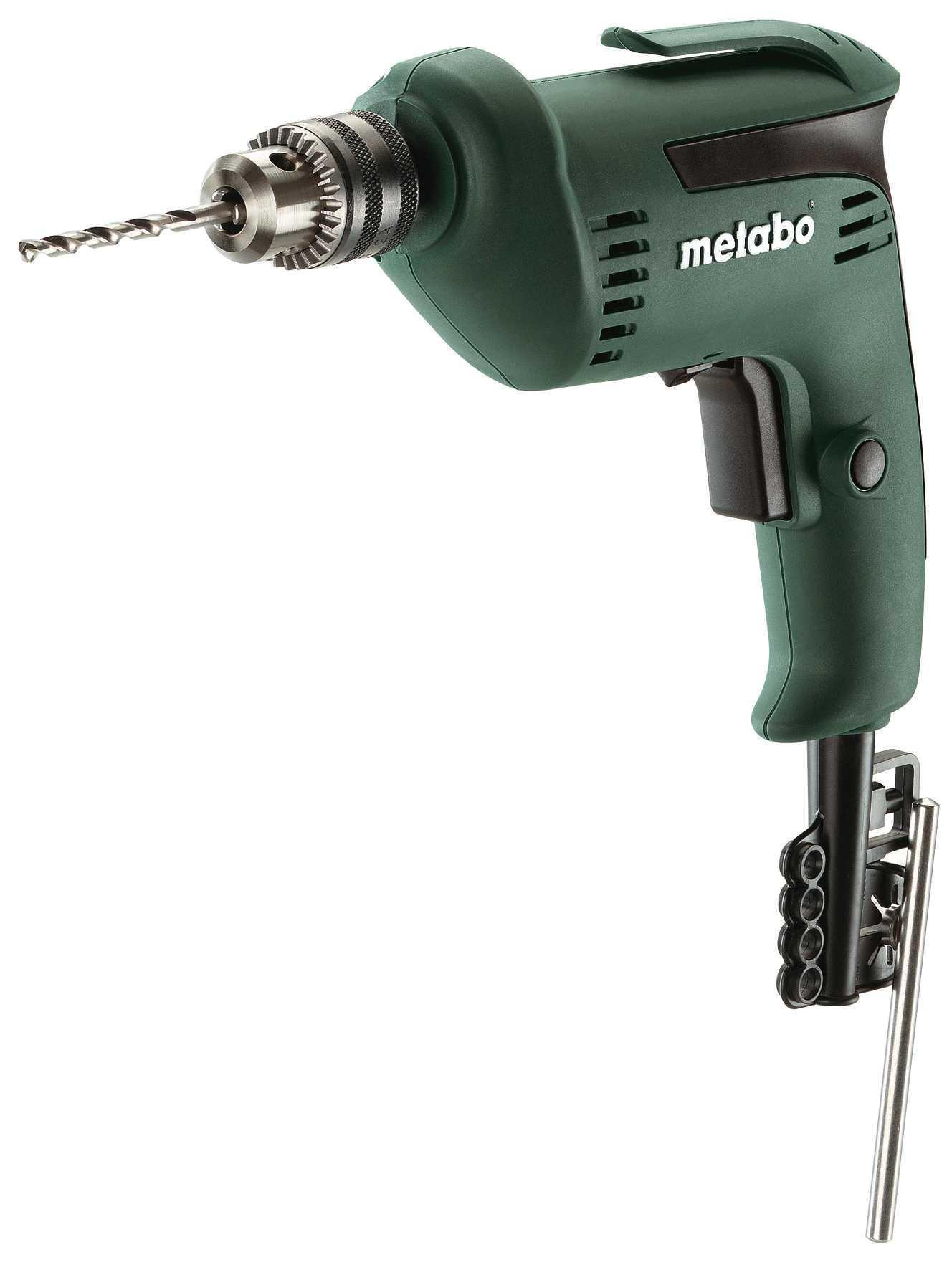 ����� Metabo BE 10 ���