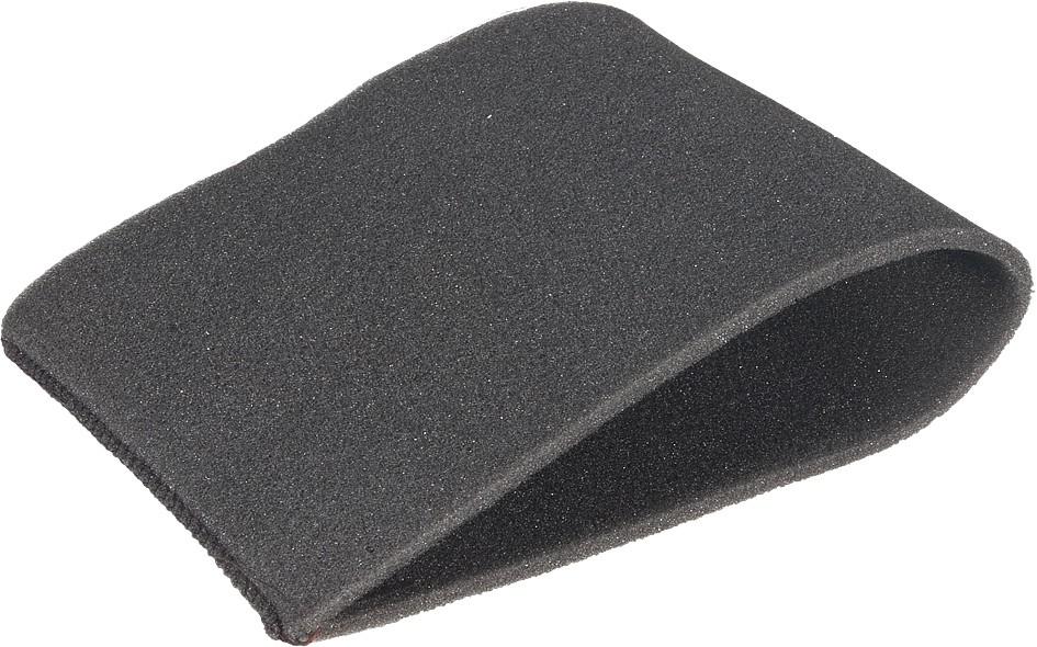 Фильтр полиуретаовый мокрый для VC 1220/1430MS (10шт) SPARKY 181854