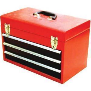 Ящик для инструмента 43х24х27см Энкор ТВ134