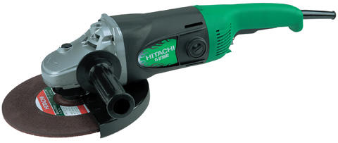 ��� Hitachi G23SR