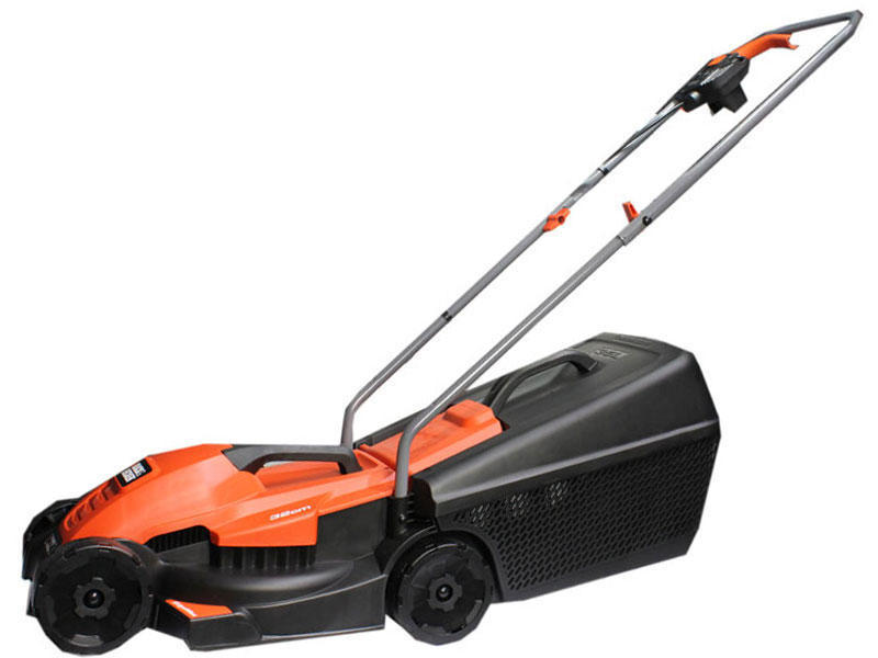 ������������� ������������� Black&Decker EMAX32S-QS