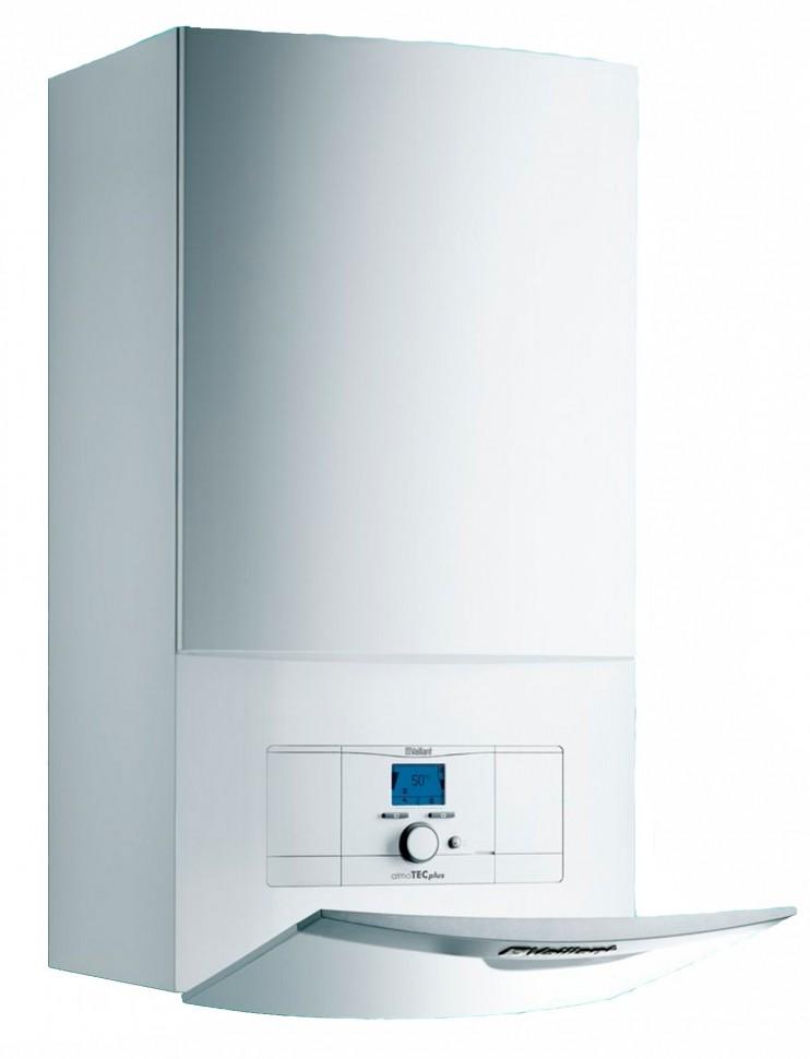 Котел газовый atmoTEC plus VUW 280/5-5