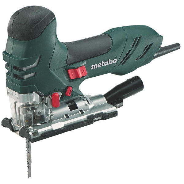 ������ Metabo STE 140 PLUS Quick
