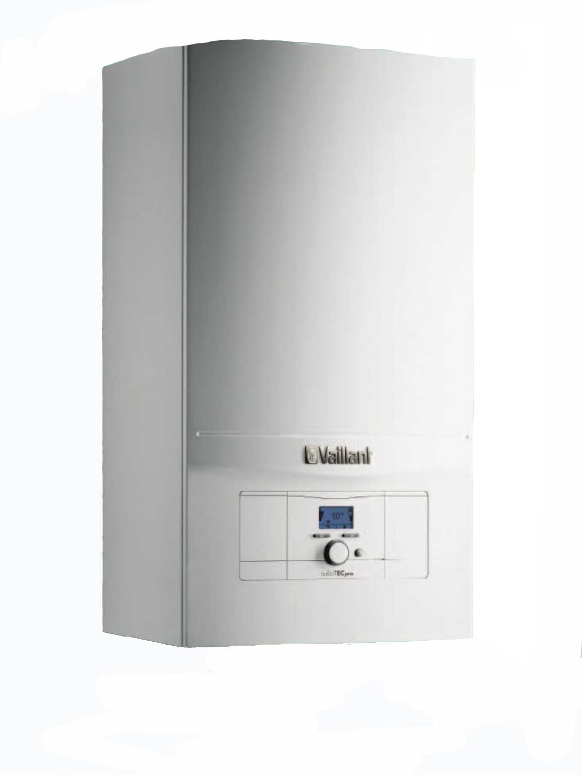 Котел газовый Vaillant turboTEC pro VUW 242/5-3