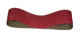 Шлифлента для Корвет 59-92, К-40