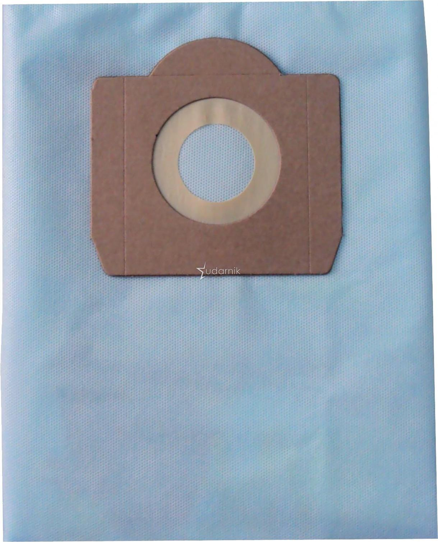 Фильтр-мешок для Makita VC2012L VC2512L 1шт Озон XT-403