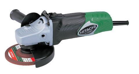 ��� Hitachi G13SB3