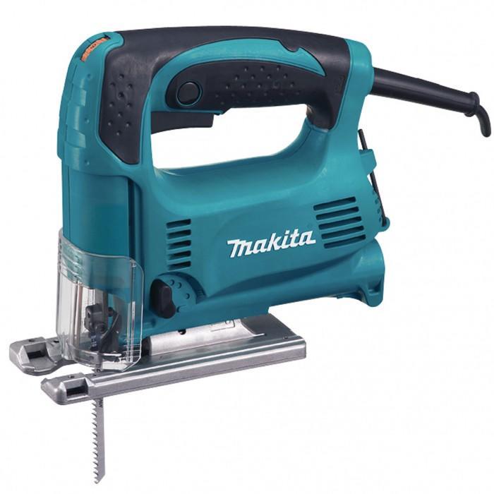 ������ Makita 4329