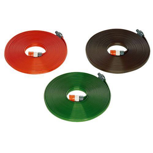 Шланг дождеватель 15,0м (зеленый) Gardena 01998-20.000.00