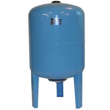 Гидроаккумулятор(вертикальный) Джилекс 50 В 7054
