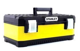 """Ящик для инструмента 20"""" STANLEY 1-95-612"""