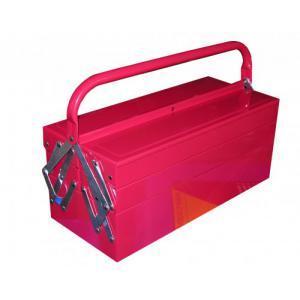 Ящик для инструмента 37х16х16см Энкор ТВ124