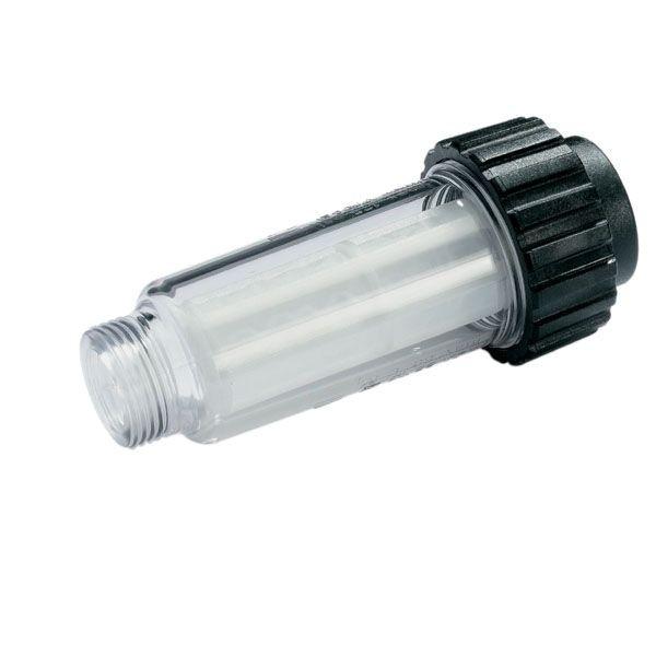 Фильтр тонкой очистки бытовой в сборе Karcher 4.730-059-ld/R