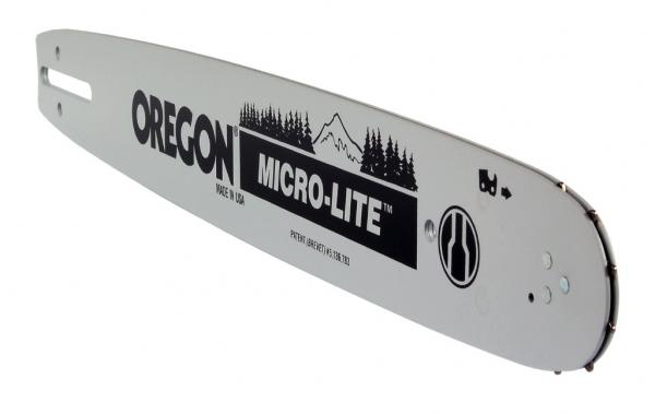 "Шина 16"" (Homelite 4016) Oregon 160MLBK041"