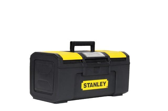 """Ящик для инструмента 19"""" Basic STANLEY 1-79-217"""