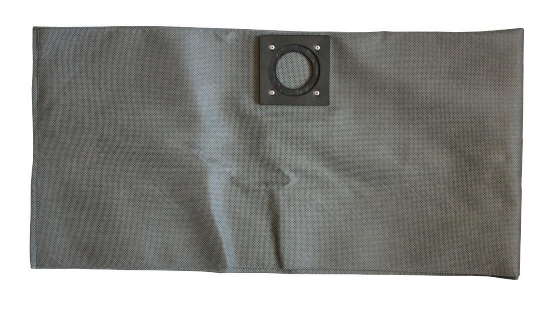 Фильтр-мешок для WD 4-5, MV 4-5 (1шт) Озон