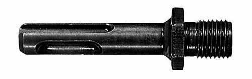 Адаптер SDS + для патрона 1/2' 20 UNF BOSCH 1 617 000 132