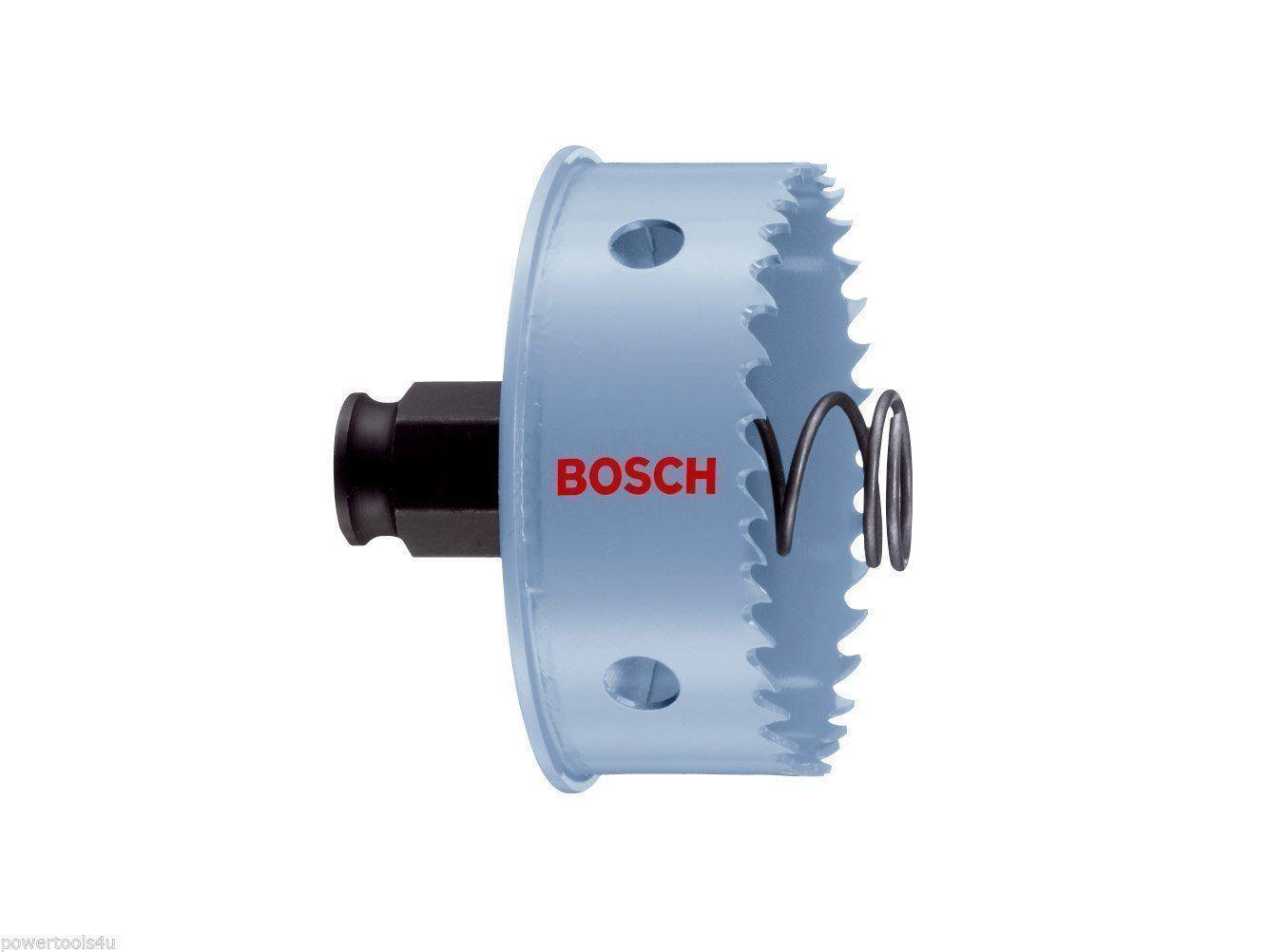������� ��� ������� HSS CO � 19�� SM BOSCH 2 608 584 780