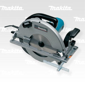 Пила дисковая Makita 5903R