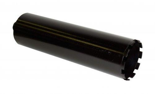Коронка д/жб алмазная 72х450 1 1/4UNC мокрый рез
