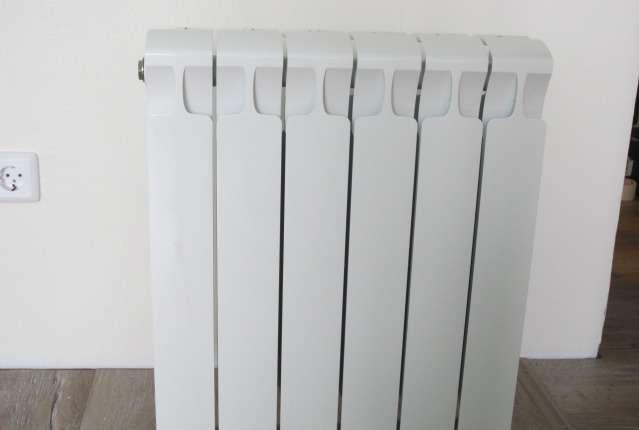 �������� ��������������� RIFAR Monolit 500/100 6 ������
