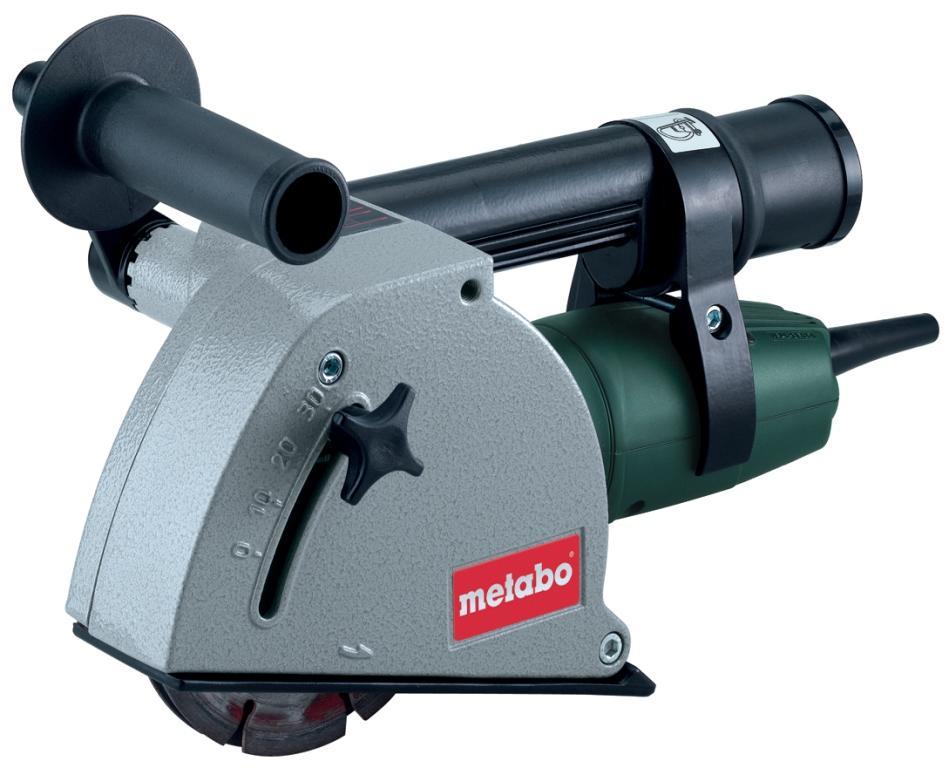 ���������� Metabo MFE30 601119000