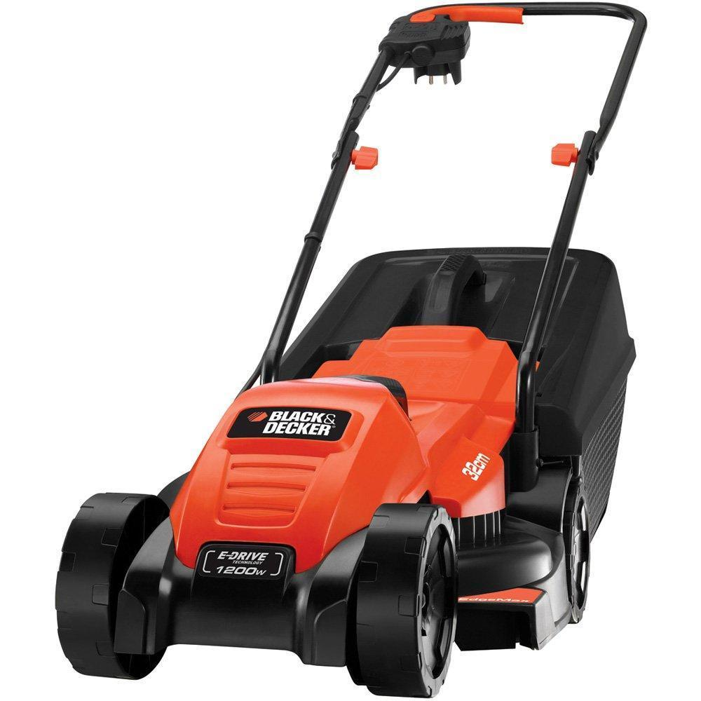 ������������� ������������� Black&Decker EMAX32-QS