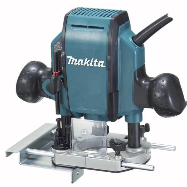 ������ Makita RP0900