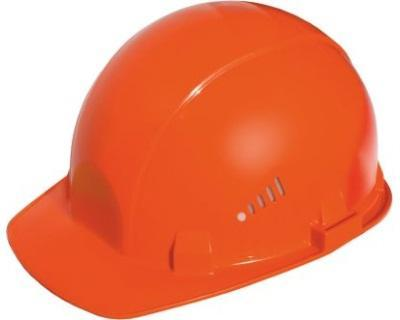 Каска защитная СОМЗ-55 FavoriRT оранжевая СОМЗ 75514