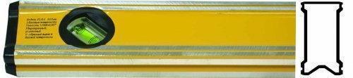 Уровень Энкор 1200мм УС-П-3 с призматической базой (10112)