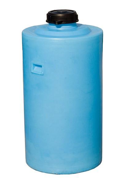 Емкость для воды Анион 220ЕК