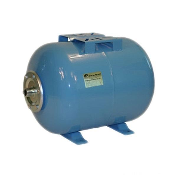 Гидроаккумулятор (горизонтальный) Джилекс 50Г 7050