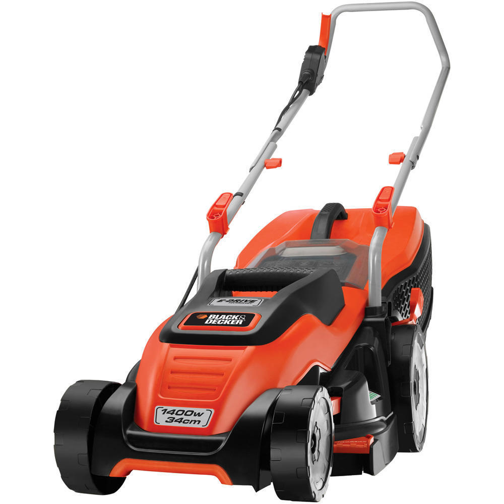 ������������� ������������� Black&Decker EMAX34I-QS