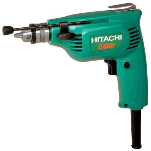 ����� Hitachi D6SH