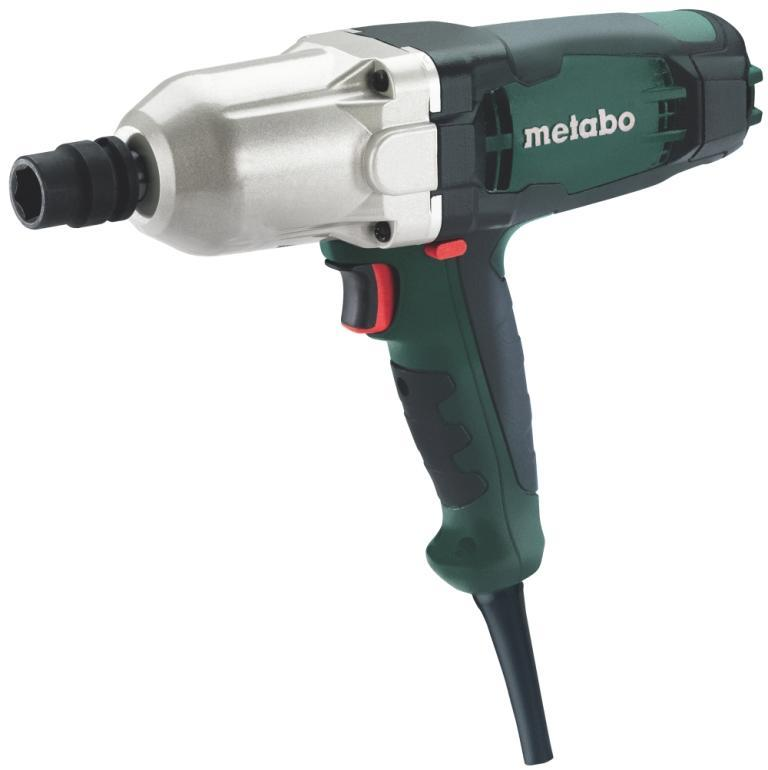 ��������� ������������� Metabo SSW650