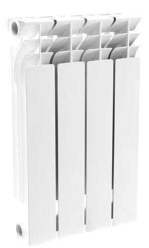 Радиатор биметаллический GARANTERM Magnat GBM500M/04