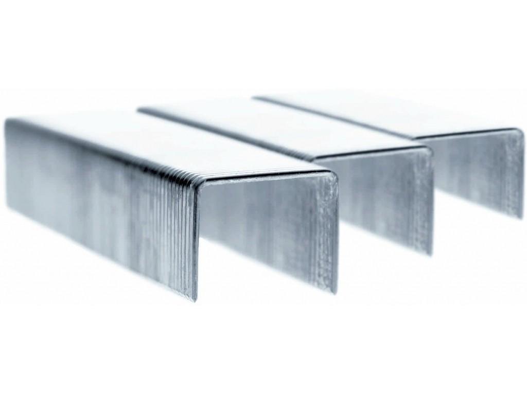 Скобы для степлера 140/14 5М Rapid 11915611