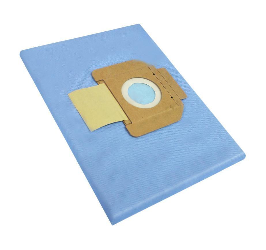 Фильтр-мешок для WD 3, MV 3, SE (3шт) Озон