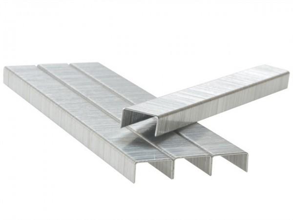 Скобы для степлера 140/10 5М Rapid 11910711/40303090