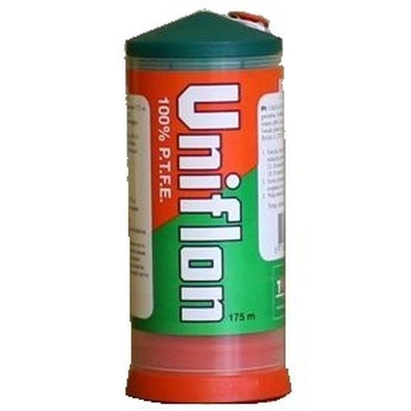 Нить тефлоновая UNIFLON 175м Unipak 1060800